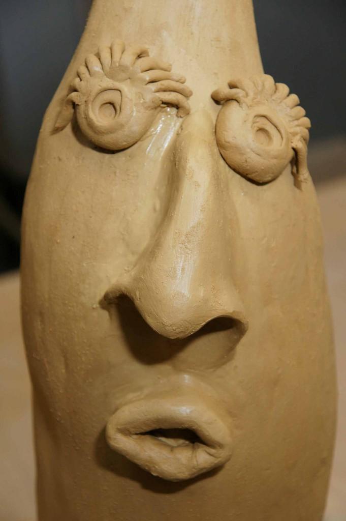 Keramikkurse Für   Jedefrau Und Jedermann,   Anfänger Und Fortgeschrittene,    Klein Und Groß,